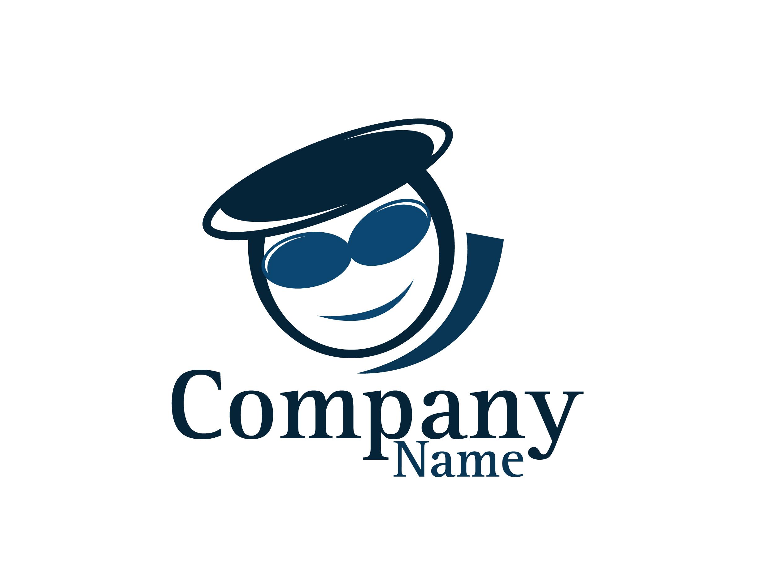 Artistocrat logo