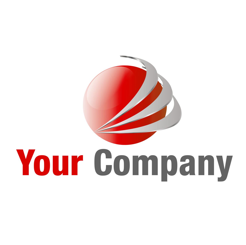 לוגו Cingular