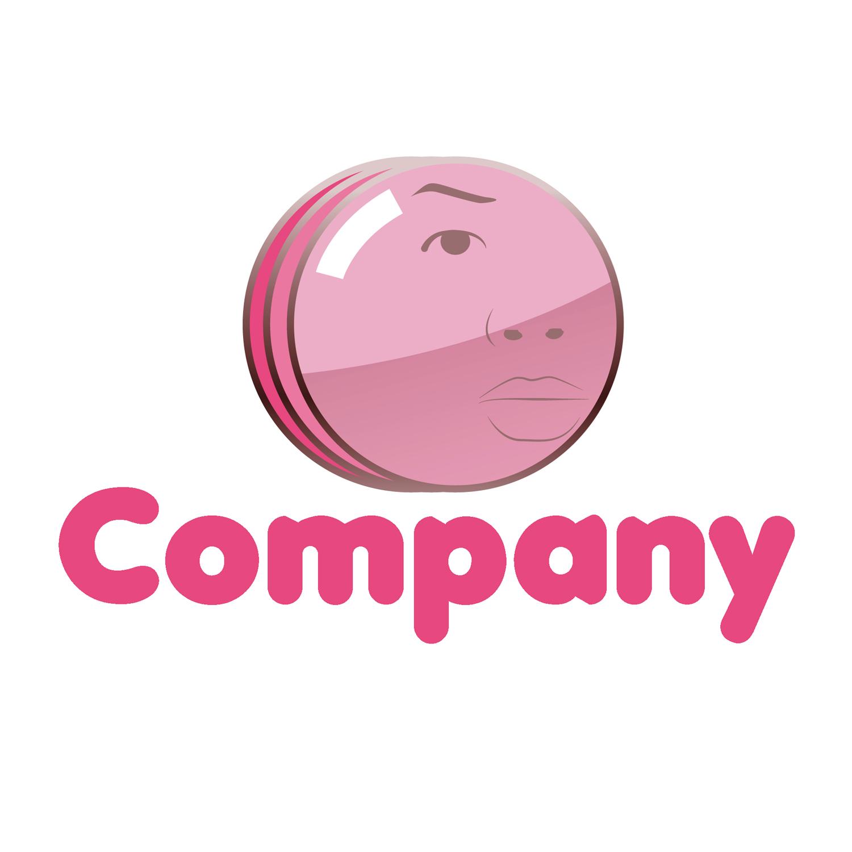 לוגו קוסמטיקה | Cosmetics Mirror