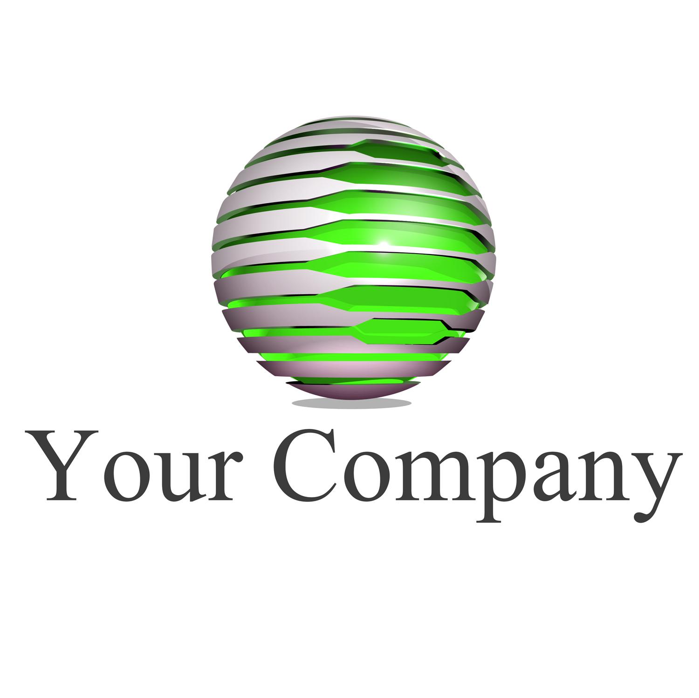 לוגו CyberOrb