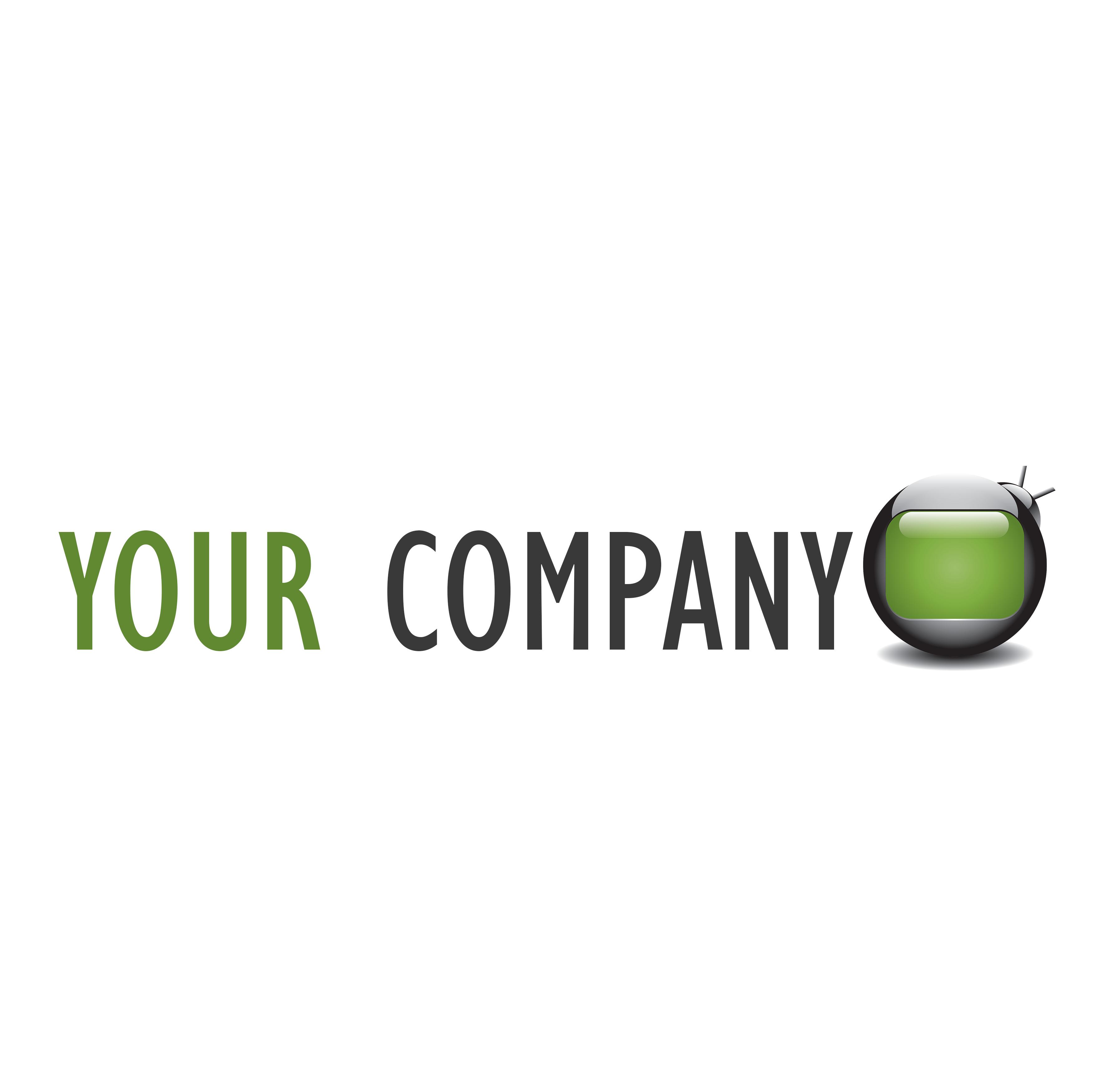 יצירת לוגו DigiScreen