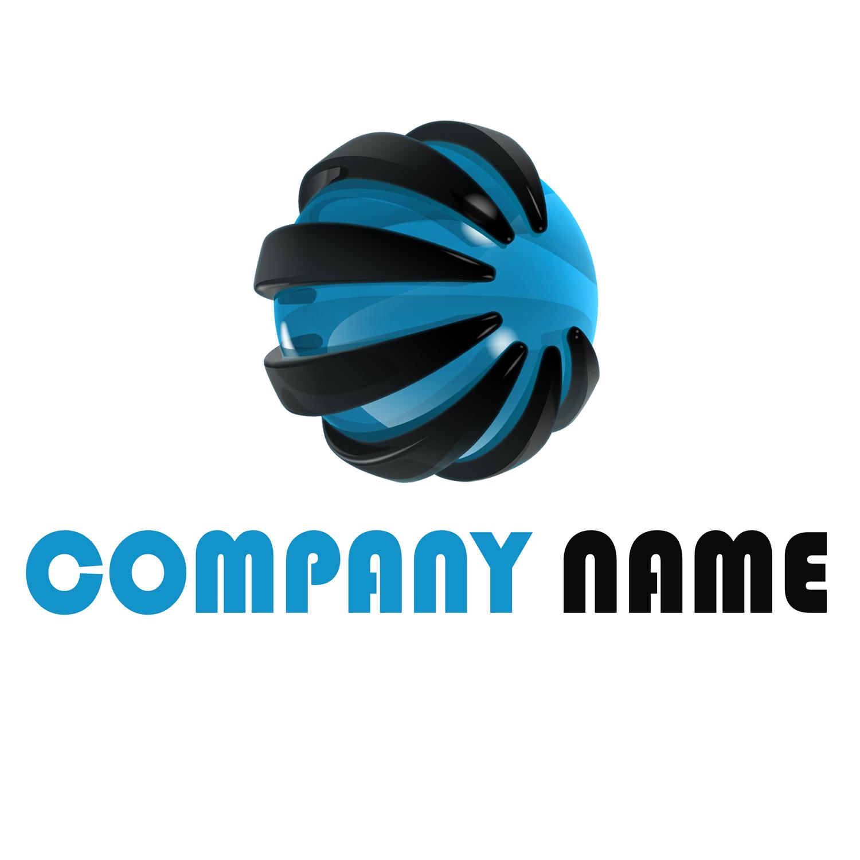 Domination לוגו