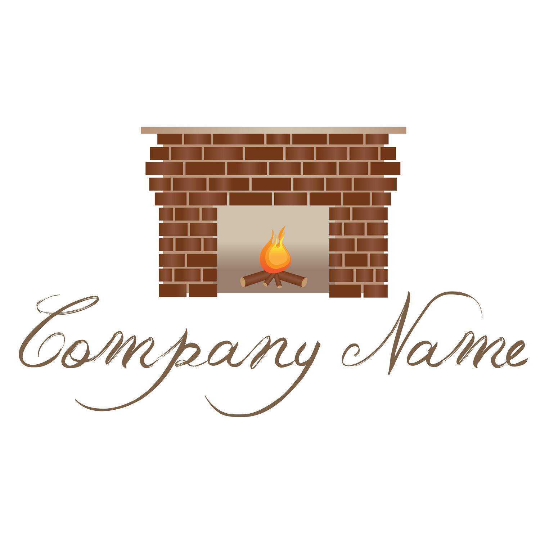 לוגו מוכן | FirePlace