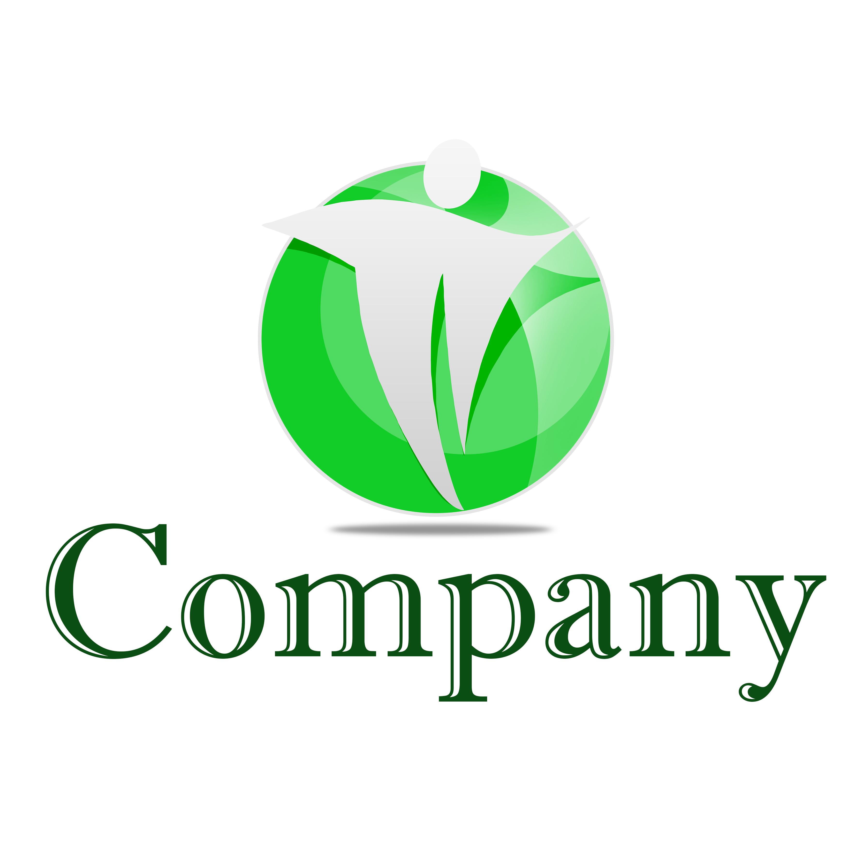 לוגו GreenLight