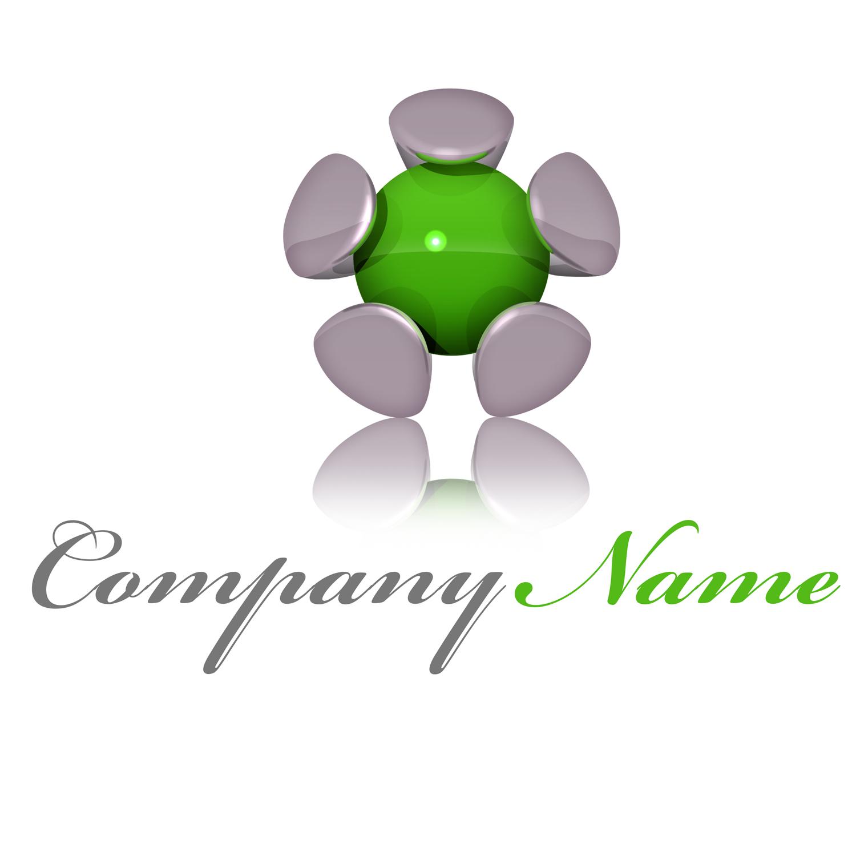 לוגו GreenStar