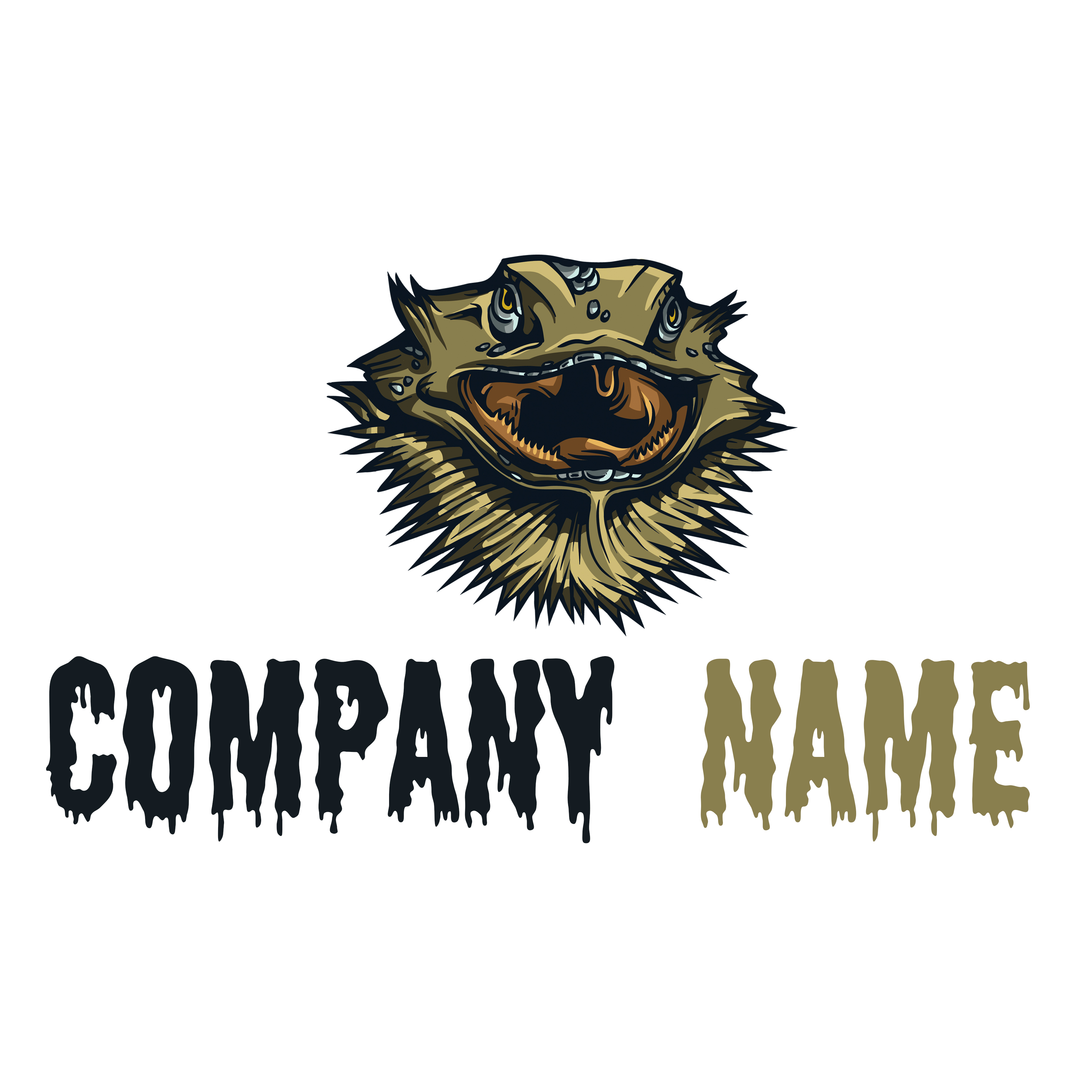 Lguana logo