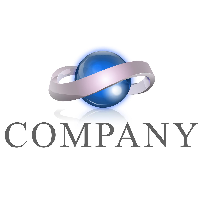 לוגו Infinity