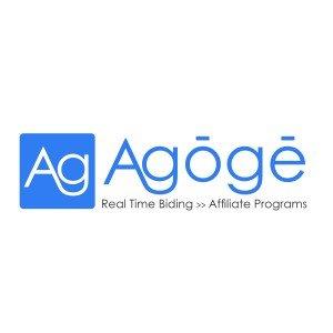 לוגו לתוכנה Ag AG O GE