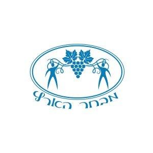 לוגו מבחר הארץ