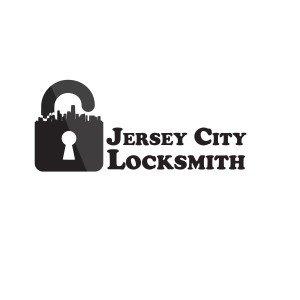 לוגו לוקסמיט – Jersey City Locksmith