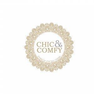 לוגו CHIC AND COMFY