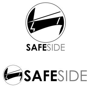לוגו SAFESIDE