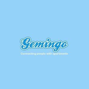 לוגו Gemingo
