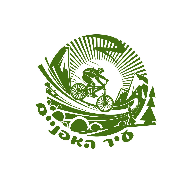 לוגו עיר האפניים