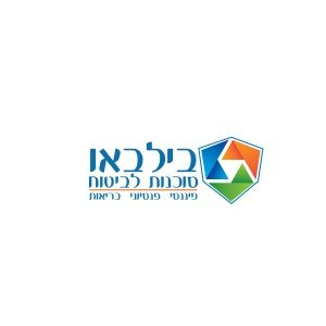 לוגו סוכנות ביטוח בילבאו