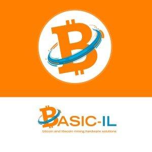 לוגו BASIC-IL