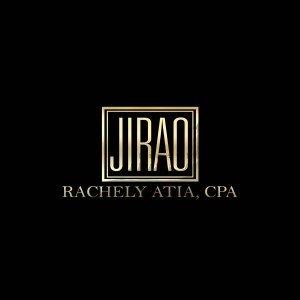 לוגו JIRAO