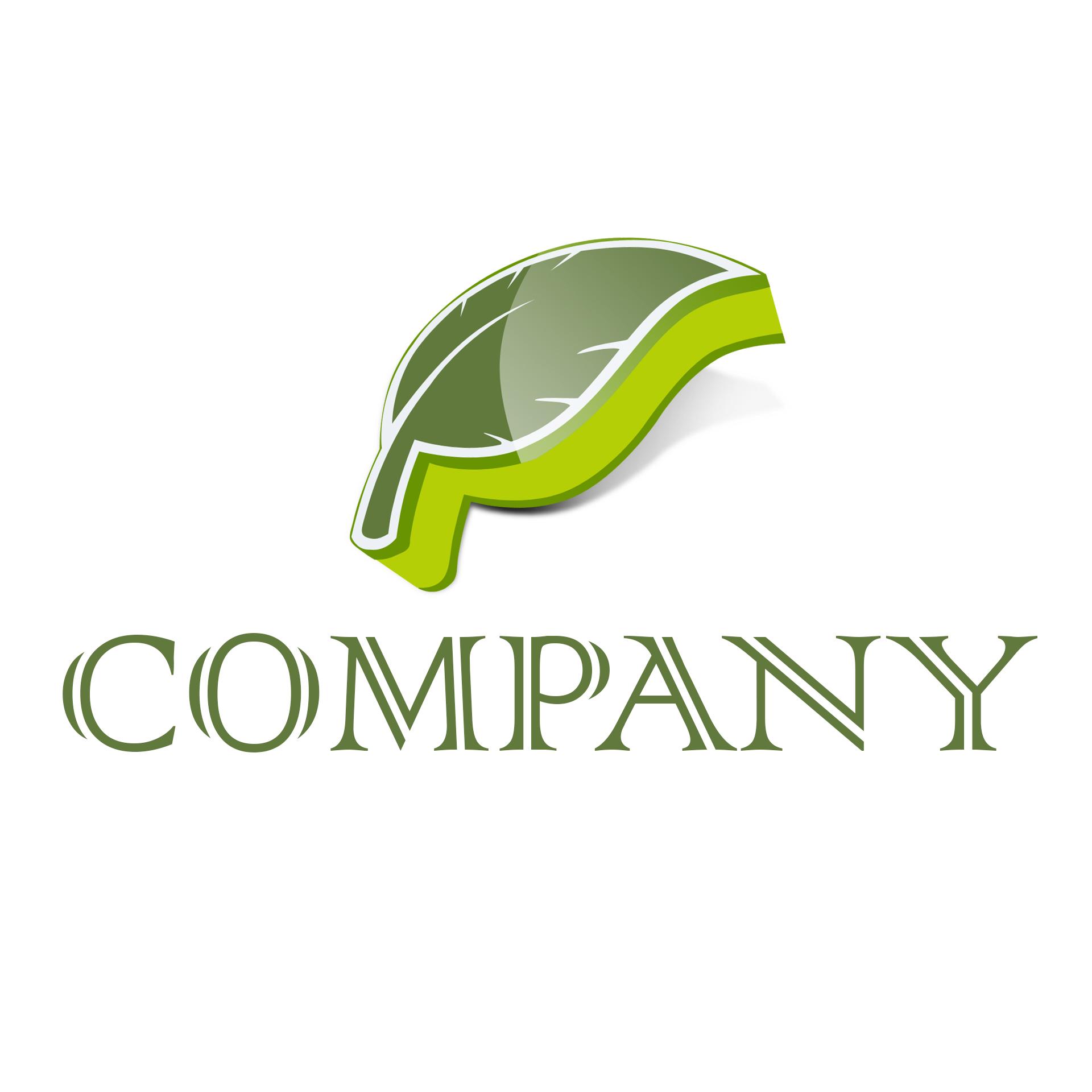 Leaf Control logo
