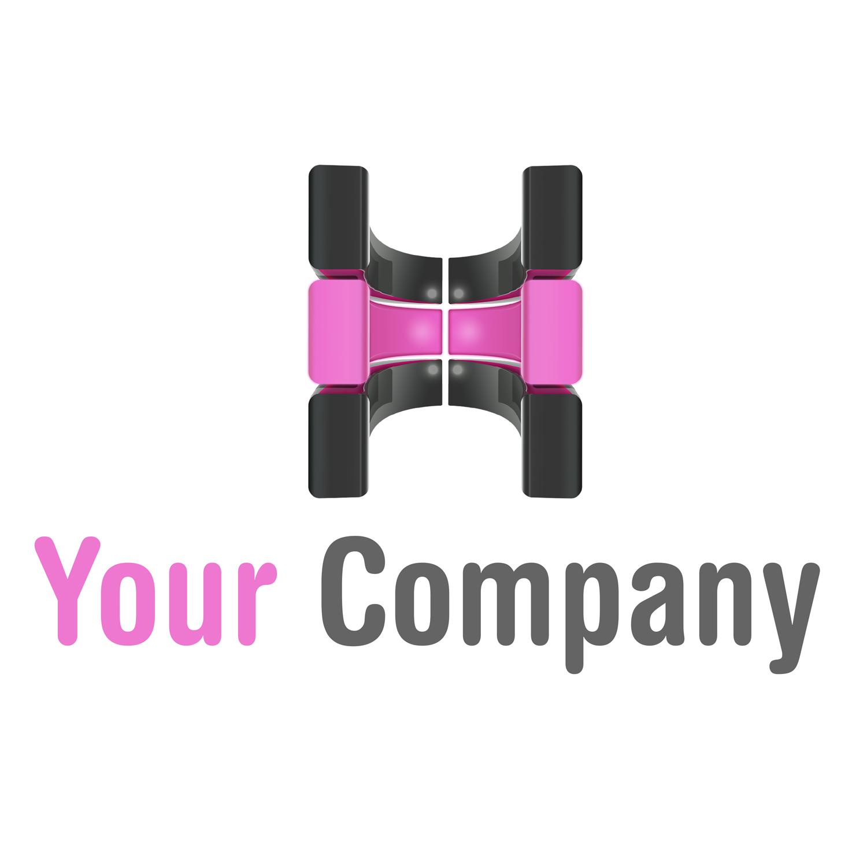 לוגו Local H