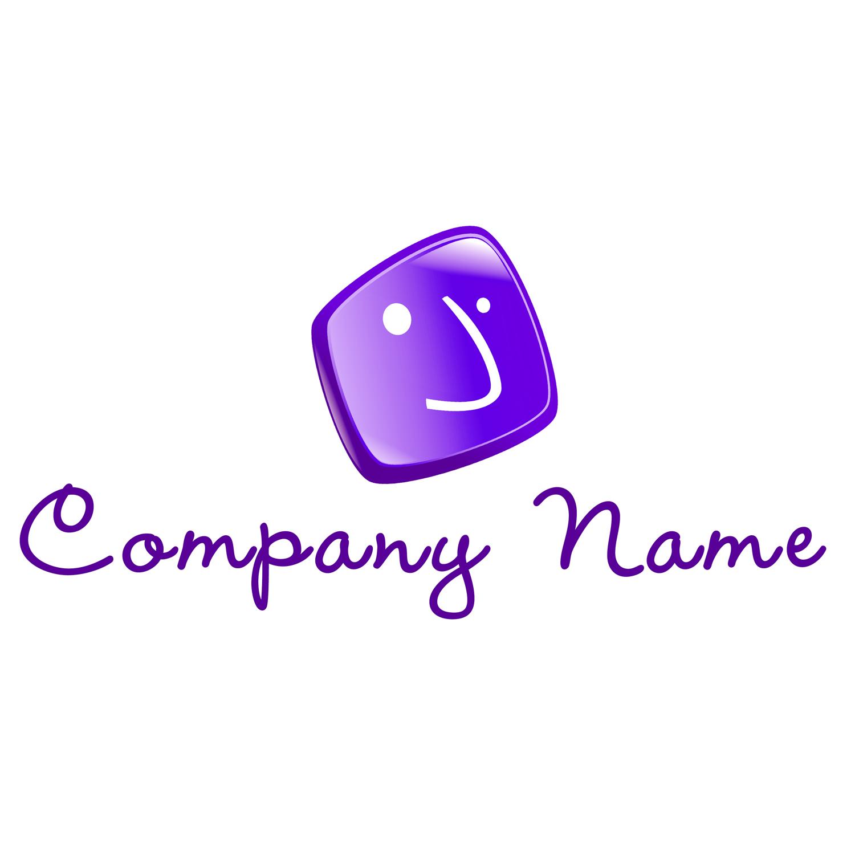 MacGuy logo