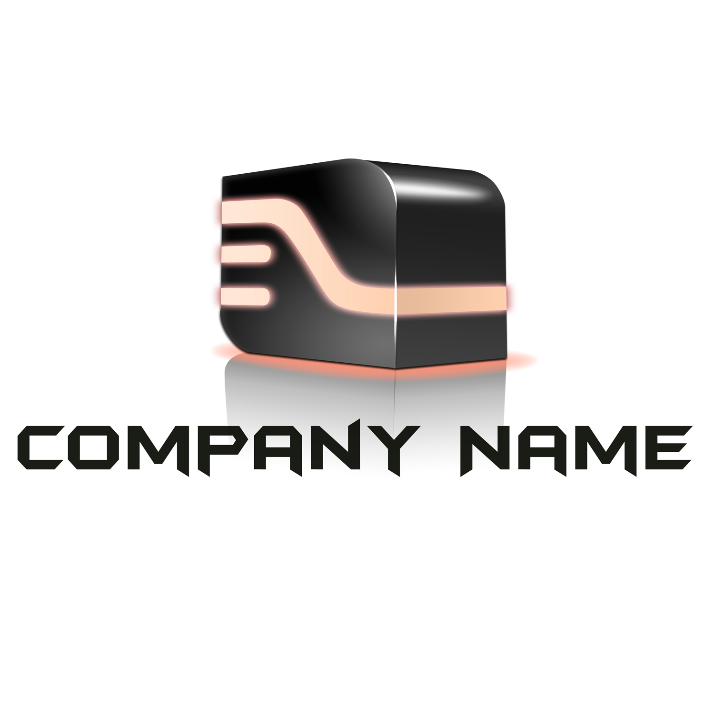 MainFrame logo