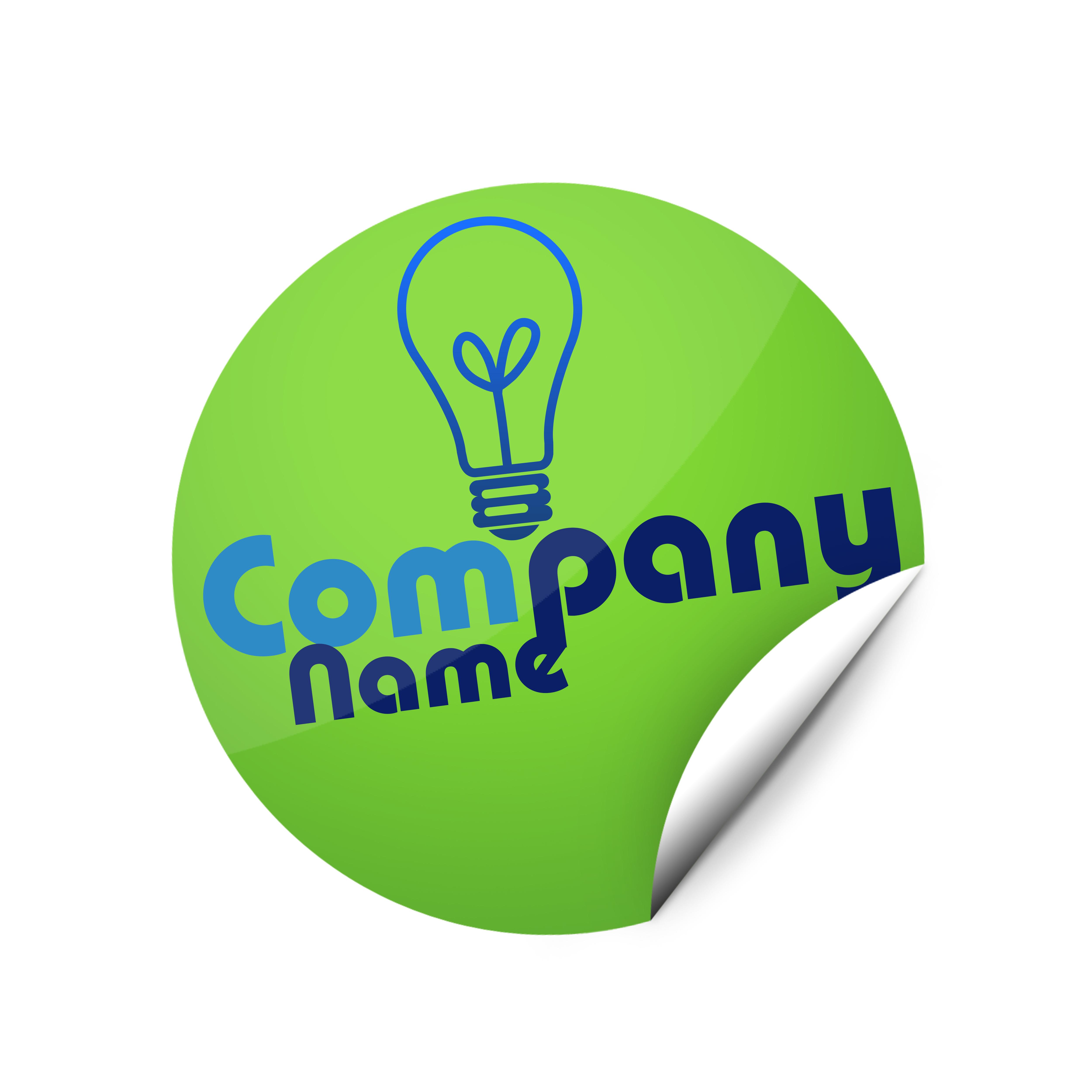 Nice Idea logo