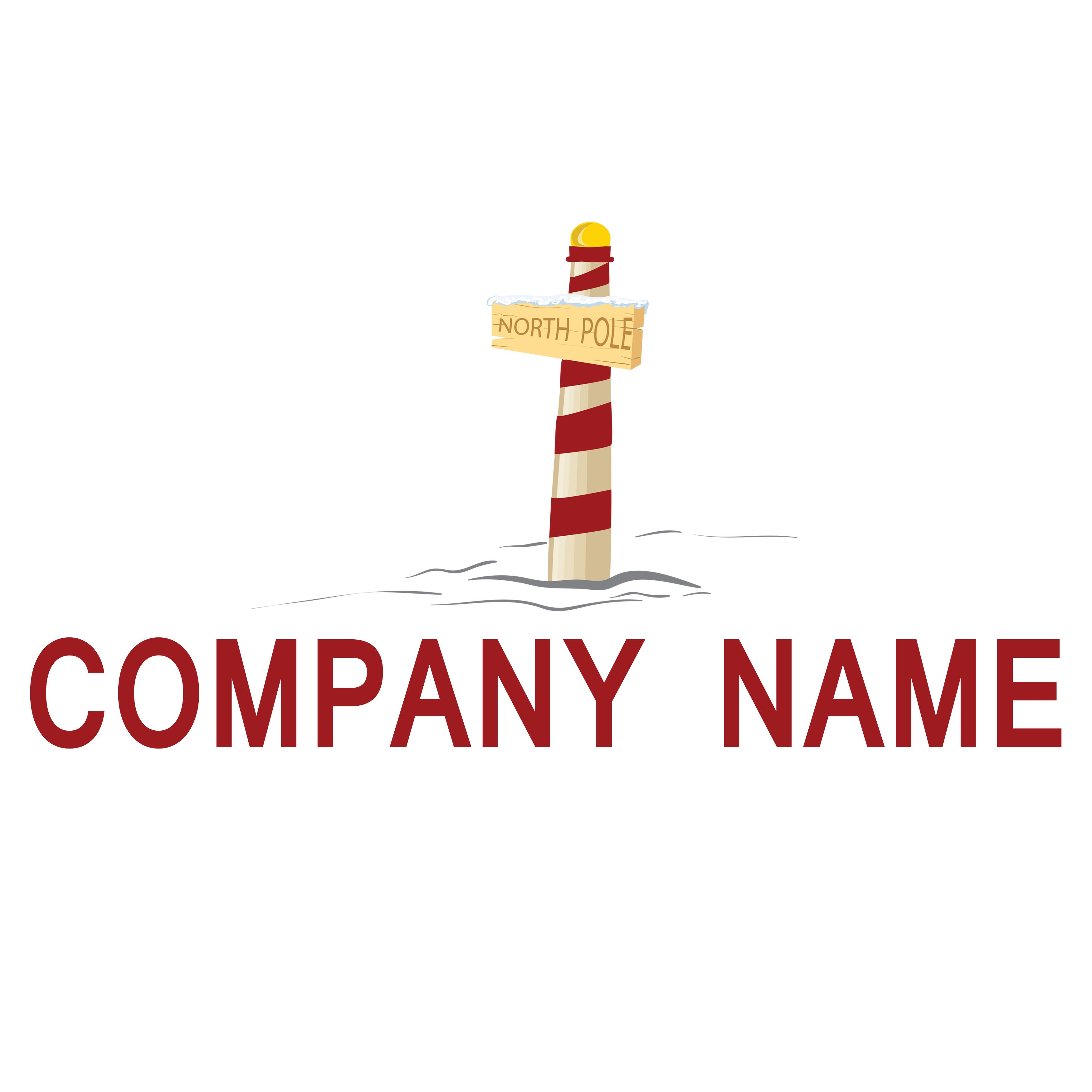 NorthPole logo
