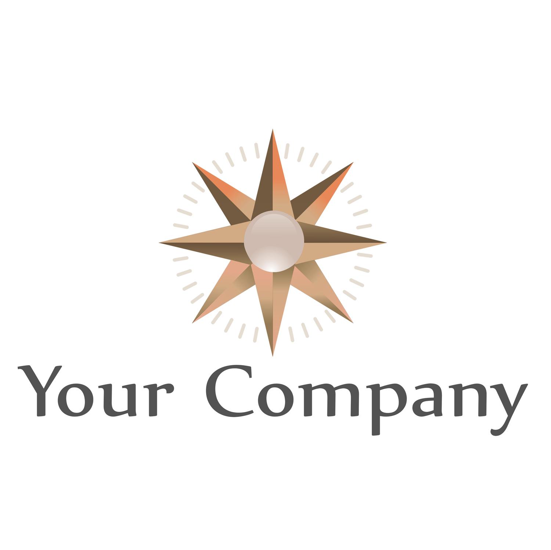 לוגו NorthStar
