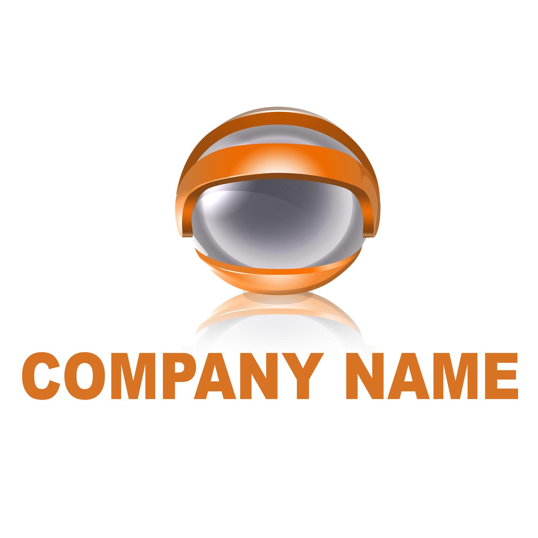 לוגו OrangePeel