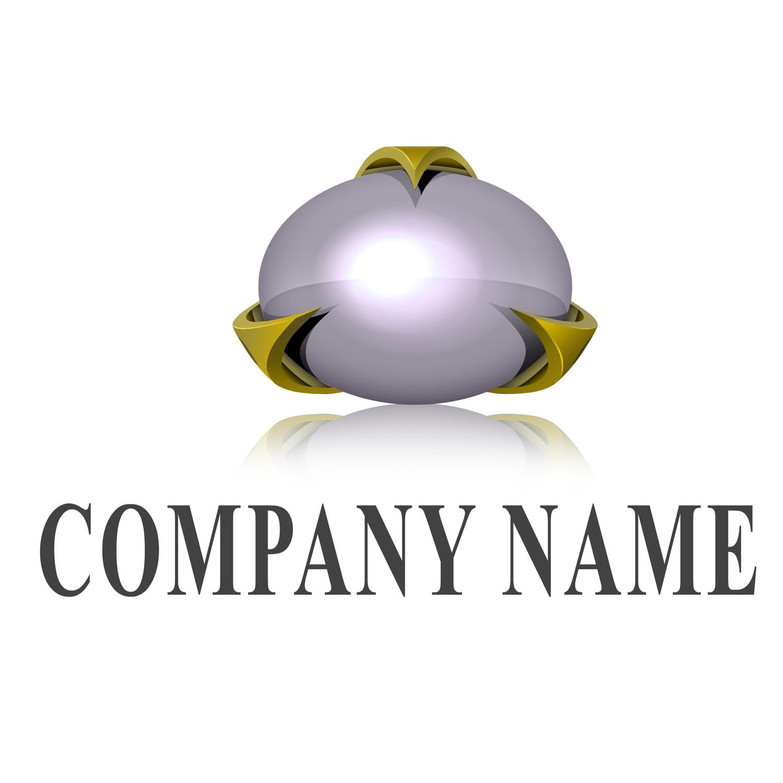 Orb logo