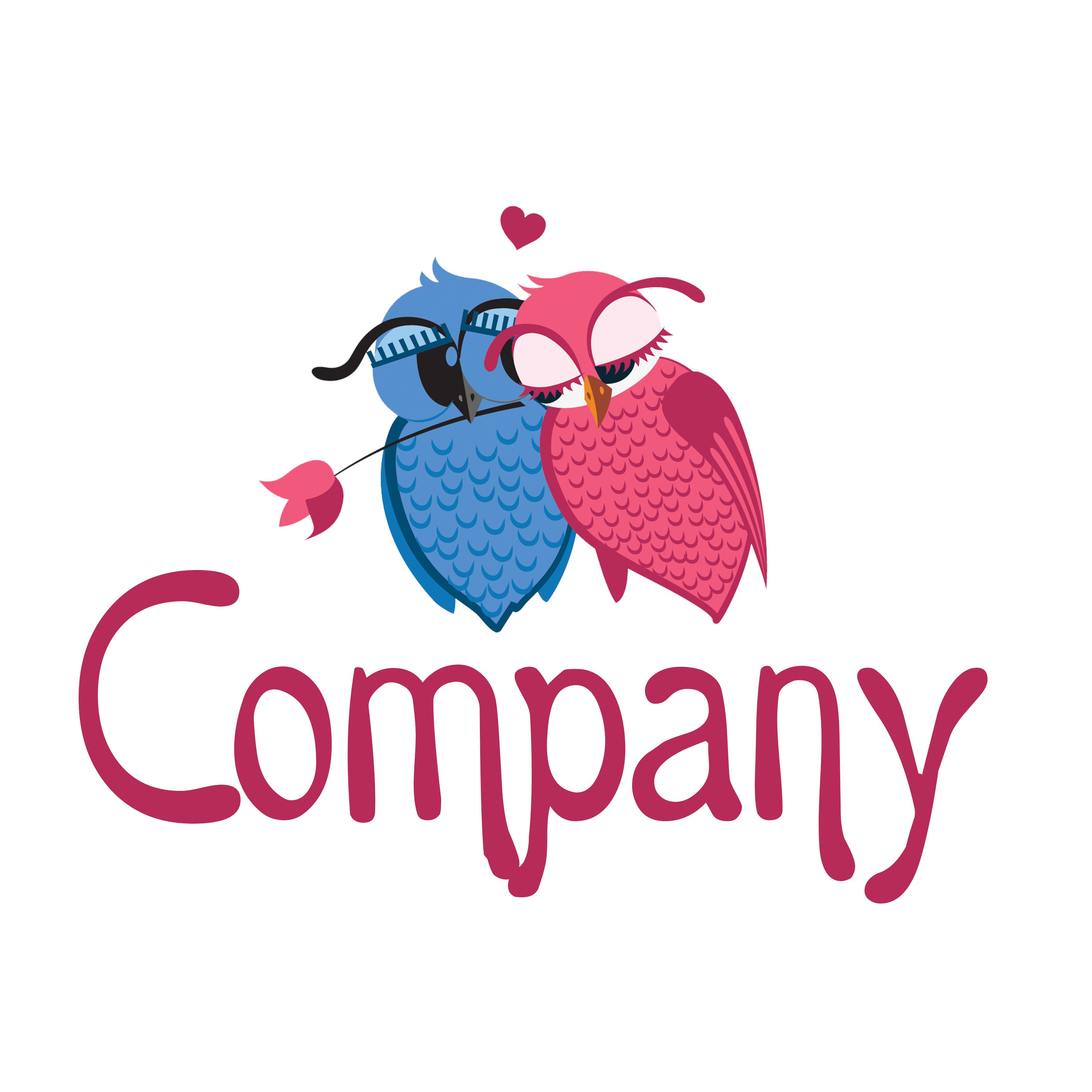 OwLove logo