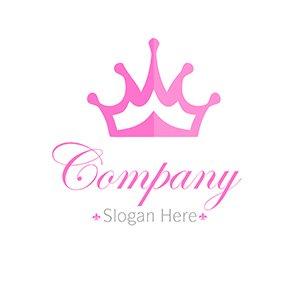 לוגו מלכה  – Queen