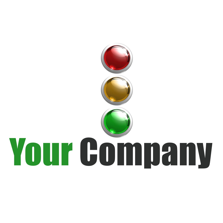 Stoplight logo