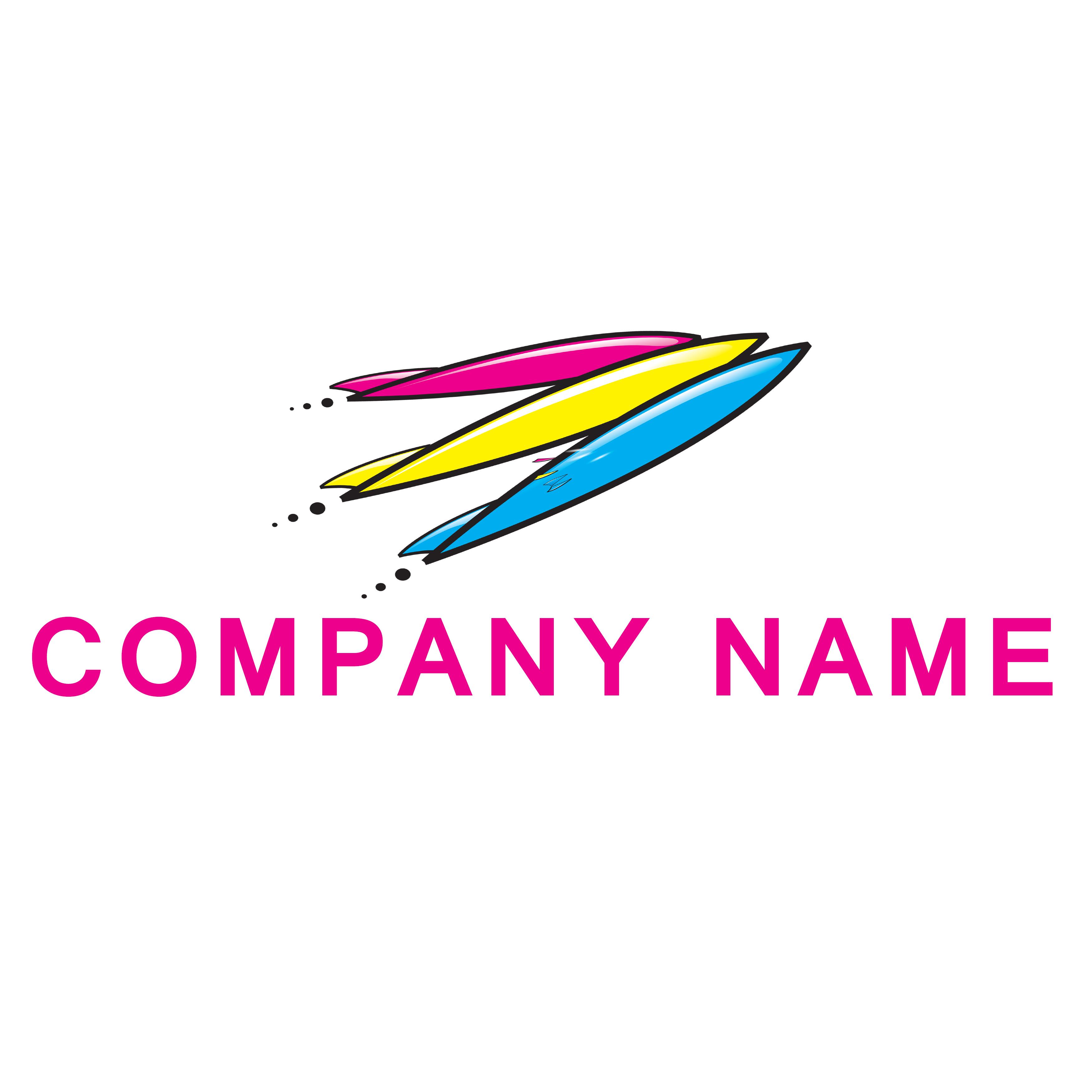 SurfsUp logo