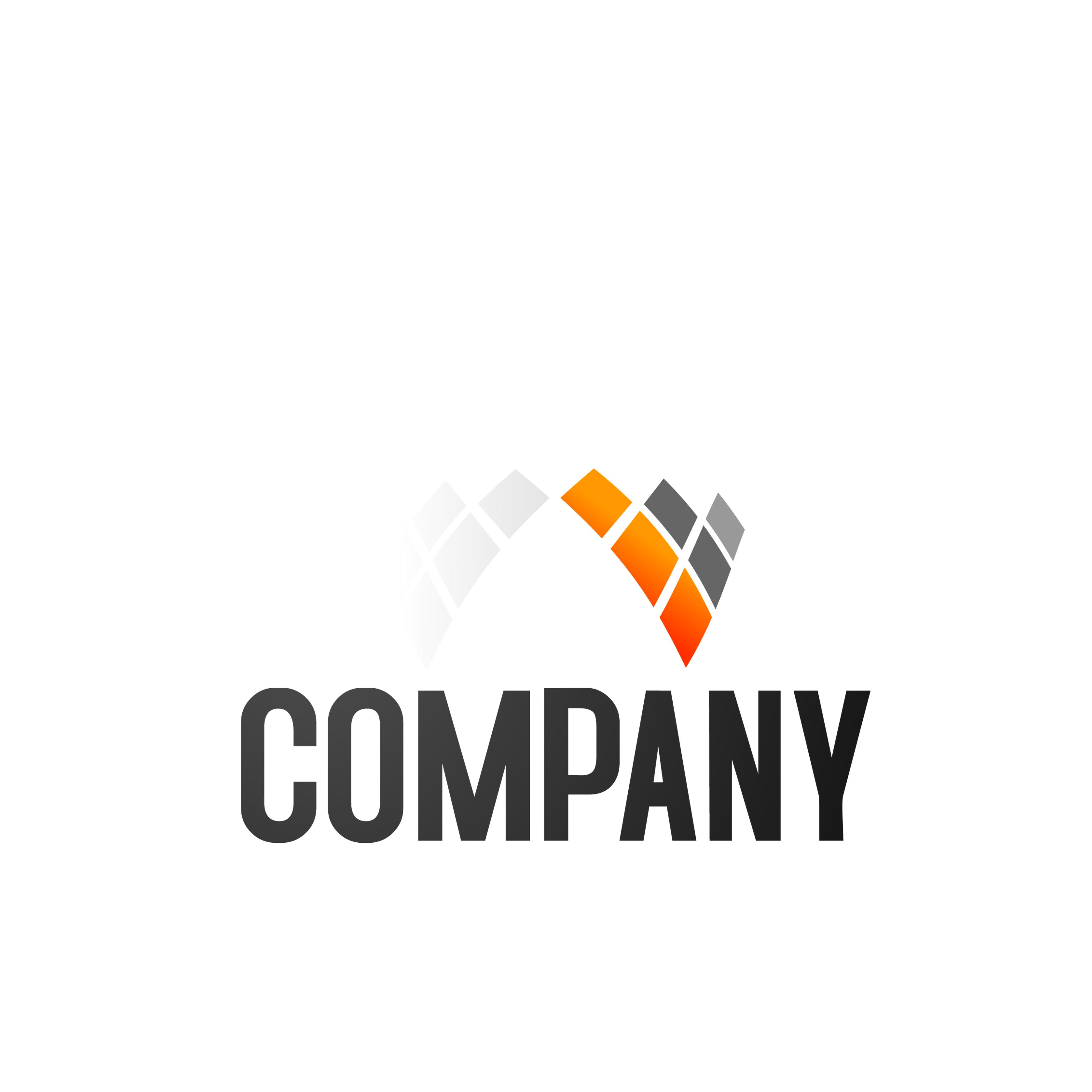 Tallons Logo