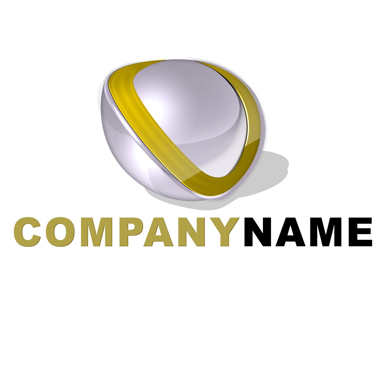 לוגו VLine
