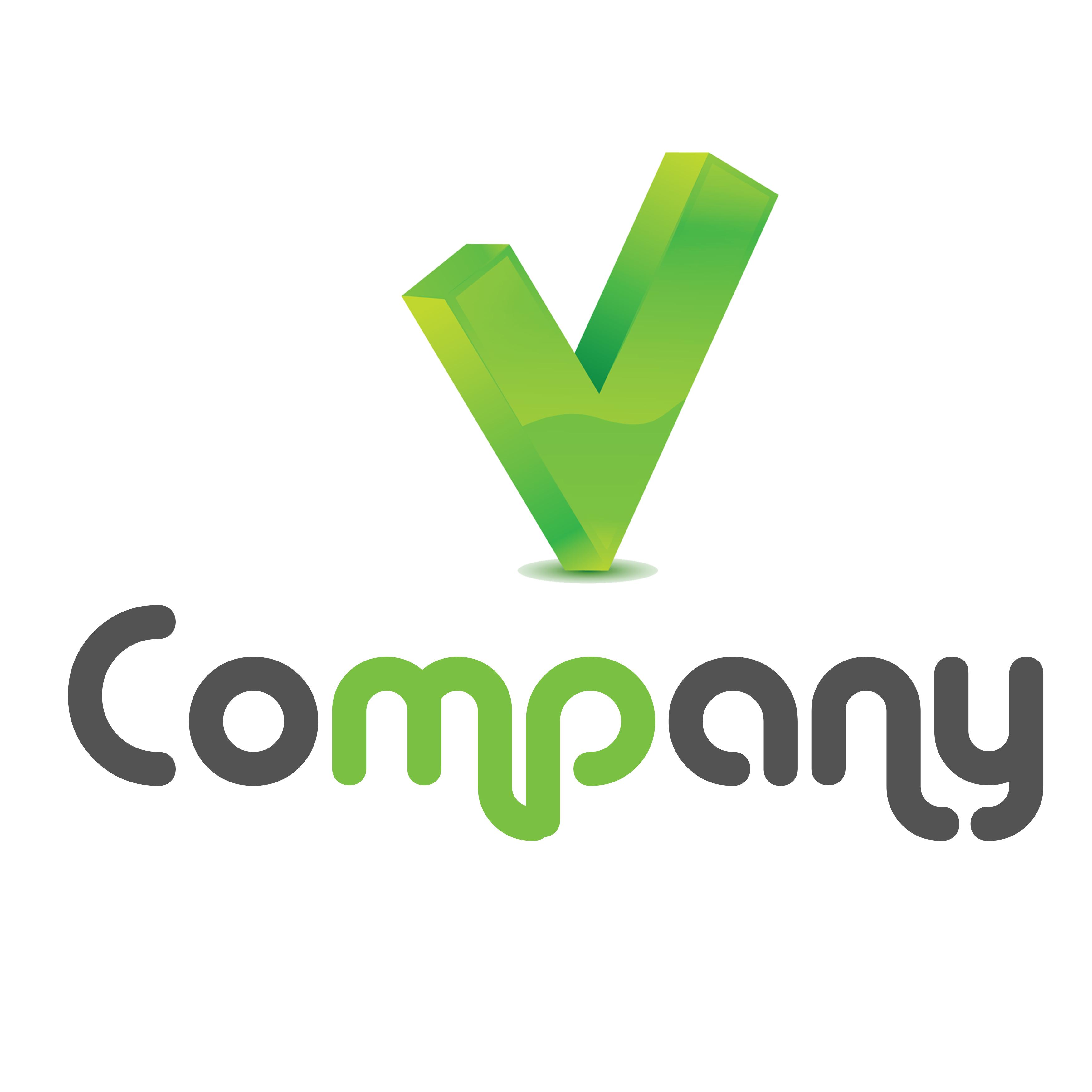 לוגו Victory