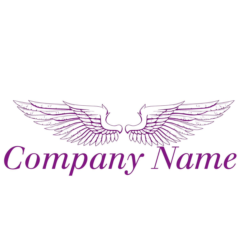 לוגו Wings