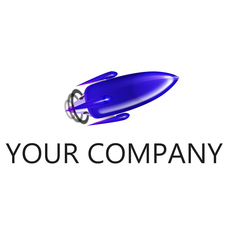 לוגו Zoom