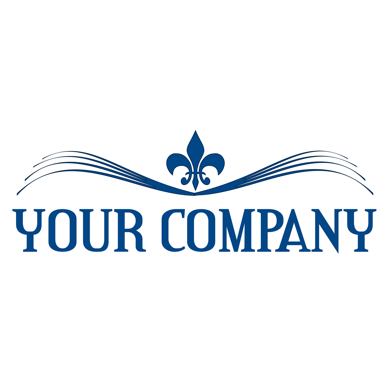לוגו Book