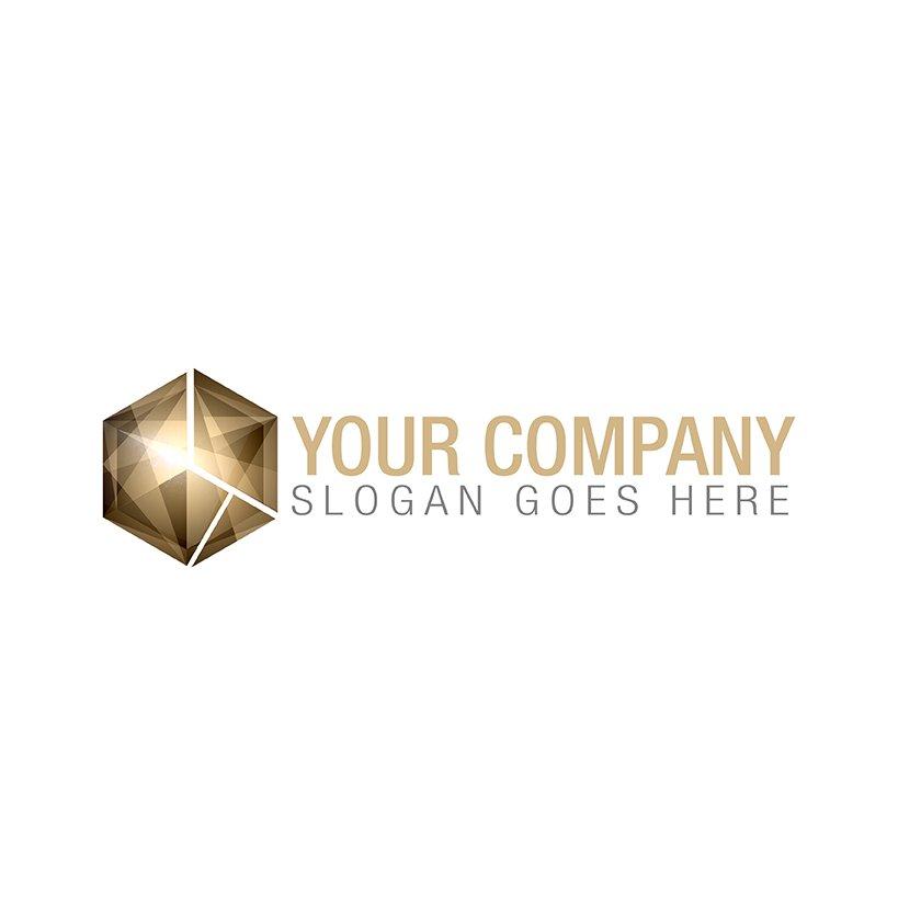 לוגו Brown Diamond