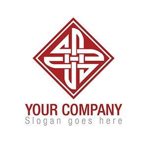 לוגו Celtic