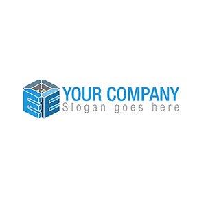 לוגו E company