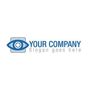 לוגו Eyewatch