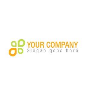 Health Style logo