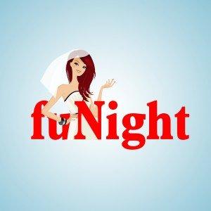 לוגו Funight