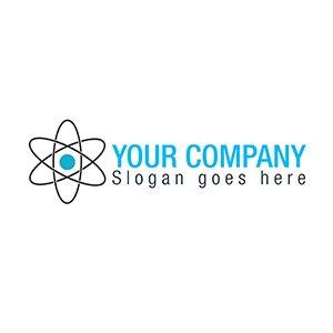 לוגו Molecule