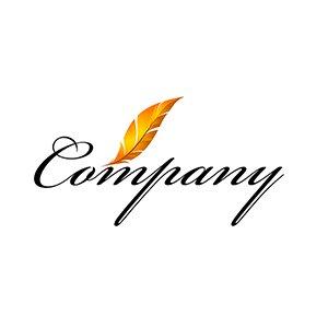 לוגו Phoenix feather