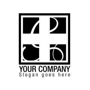 Style plus logo