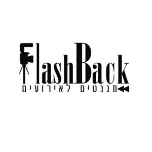 לוגו Flesh Back